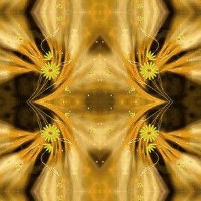 Flowers15-brown