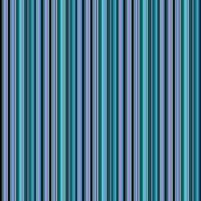 Stripe_6