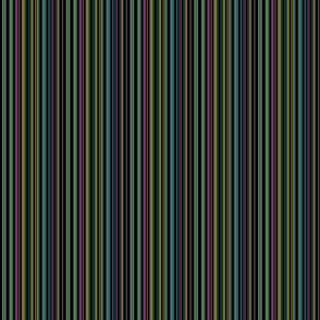 Stripe_7