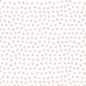 Connie Lynn—Pink Dots reversed ©Julee Wood