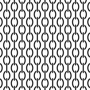 R6 eggs zigzag 3 clustered