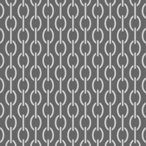 01858838 : R6 eggs zigzag 3 paired