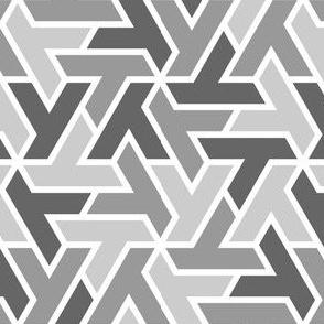 01858964 : y 6 x3 or lambda