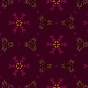 tiny_floral_1-203926