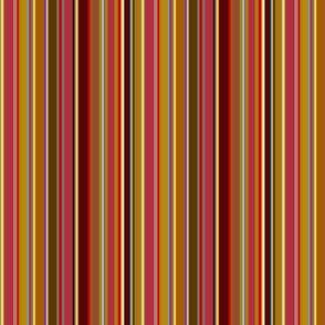 Stripe_9