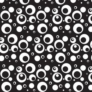 Circles and Dots SBK