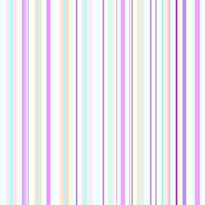 Stripe_2w
