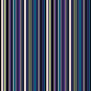 Stripe_10