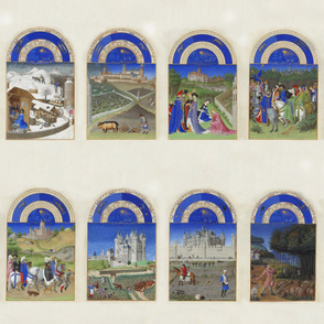 1866453-tra-s-riches-heures-by-mossbadger