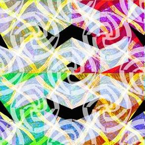 wild_diamonds_zigzag_w_swirls