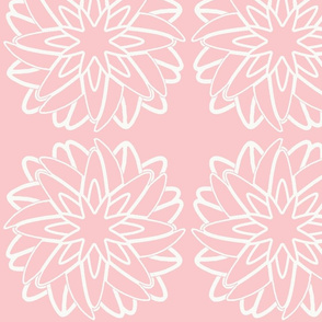 pacipic flower-ch-ch