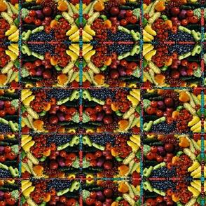 420 - Fruits