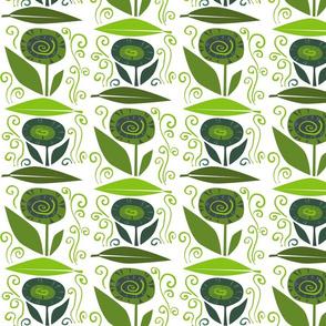 leaf_flower_swirl_G