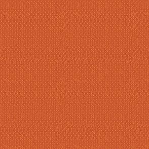 Orange_hexiesf