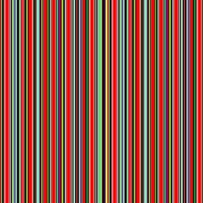 Stripe_8