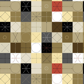Modquilt (Earth)