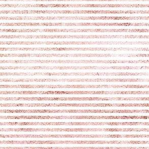 Vintage Stripe Pink