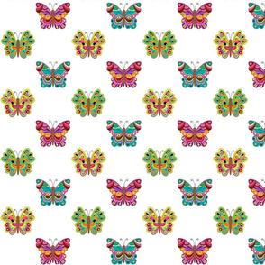 FlutterButterflies2