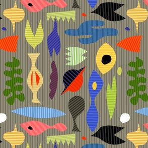 Wowpaper (Earth)