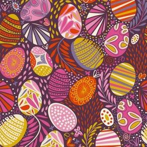 Easter Joy !