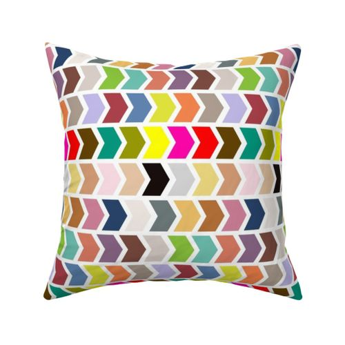 Arrows Throw Pillows Roostery Home Decor Products