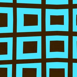 chocalate squares