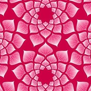 01895340 : bauble 9X gradient