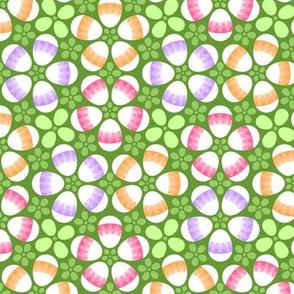 01896039 © S43X eggs zigzag 3