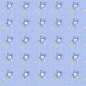 blueonblueflowerslarge