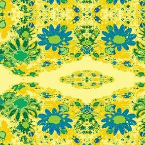 Flowers11-yellow