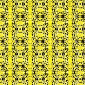 Crackle Circles