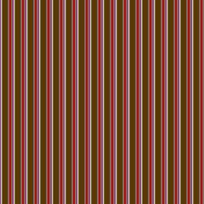 Stripe_11