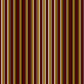 Stripe_12