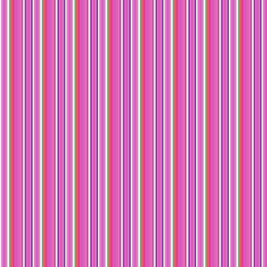 Stripe_13