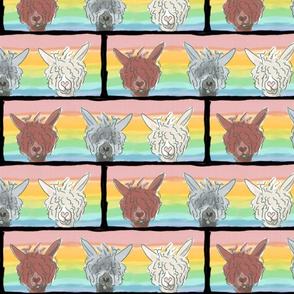 Alpacaluvtriptych-ed