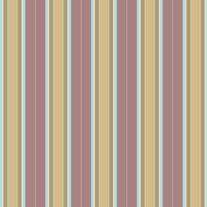Stripe_14