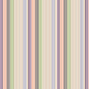 Stripe_16
