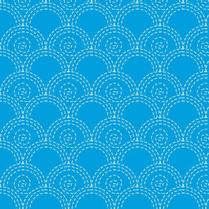 vague_fond_bleu_L