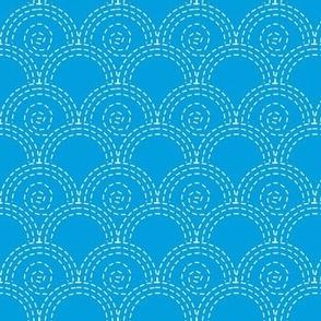 vague_fond_bleu_M