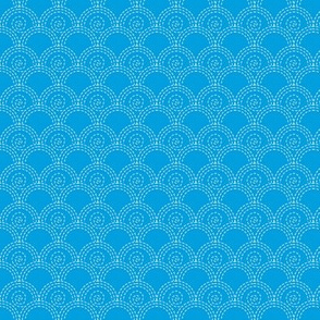 vague_fond_bleu_S
