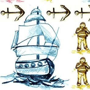 sailing_2