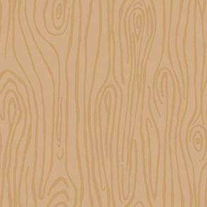 family tree wood grain