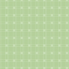 scott_grass