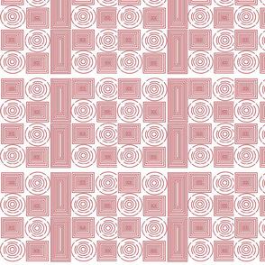 color me red spirals