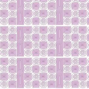 color me purple spirals
