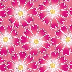 deep_pink_white