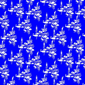 Animal_Corroboree_flat_0000FF_blue
