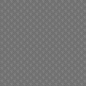 grey-class