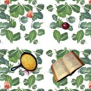 Collard Greens Recipe-167
