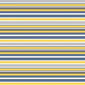 Atomic Stripe - Thin